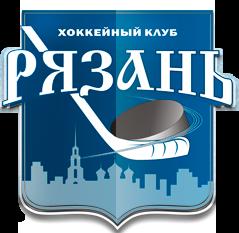 Хоккейный клуб Рязань